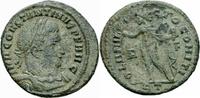 Follis 313 Rom Kaiserreich Constantin I Follis Rom 313 SOLI INVICTO COM... 15,00 EUR