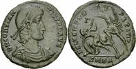 Maiorina 351-354 Rom Kaiserreich Constantius II Maiorina Cyzicus 351-35... 33,00 EUR