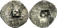 Dinar 1346-1355 Serbien Serbien Zar Stefan Uros IV Dusan Dinar Schwert ... 95,00 EUR  zzgl. 3,00 EUR Versand