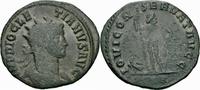 Antoninian 292 Rom Kaiserreich Diocletian Antoninian Rom 292 IOVI CONSE... 25,00 EUR