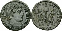 Follis 337-340 Rom Kaiserreich Constantin II Follis Siscia 337-340 GLOR... 15,00 EUR