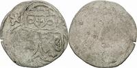 Zweier 1519-1540 Salzburg Salzburg Erzbistum Matthäus Lang von Wellenbu... 8,00 EUR