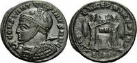Follis 319-320 Rom Kaiserreich Constantin I Follis Siscia 319-320 VICT·... 33,00 EUR