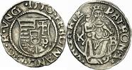 Denar 1550 RDR Ungarn RDR Ungarn Königreich Ferdinand I. Denar 1550 K-B... 11,00 EUR