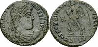Centenionalis 367-375 Rom Kaiserreich Valentinianus I Centenionalis Sis... 9,00 EUR  zzgl. 1,50 EUR Versand