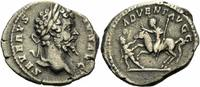 Denar 202-210 Rom Kaiserreich NM Septimius Severus Denar Rom 202 Advent... 115,00 EUR