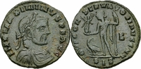 Follis 313 Rom Kaiserreich Maximinus II. Daia Follis Siscia 313 IOVI CO... 23,00 EUR  zzgl. 3,00 EUR Versand