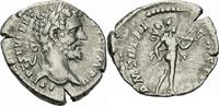 Denar 195 Rom Kaiserreich Septimius Severus Denar Rom 195 IMP V PM TR P... 35,00 EUR  zzgl. 3,00 EUR Versand