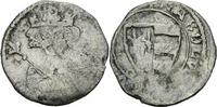 Parvus 1333 Ungarn Ungarn Karl Robert Parvus 1333 + KAROLVS REX hVNGARI... 28,00 EUR  zzgl. 3,00 EUR Versand