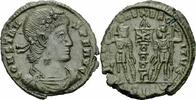 Follis 337-340 Rom Kaiserreich Constans Follis Siscia 337-340 GLORIA EX... 18,00 EUR  zzgl. 1,00 EUR Versand