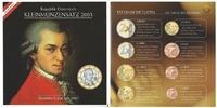 KMS 3,88 € 2003 Österreich Österreich Offizieller Euro KMS 2003 HGH UNC... 18,90 EUR  zzgl. 2,00 EUR Versand