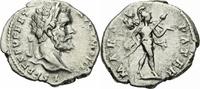 Denar 194-195 Rom Kaiserreich Septimius Severus Denar Rom 194-195 MARS ... 50,00 EUR  zzgl. 3,00 EUR Versand