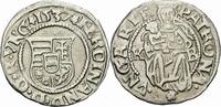 Denar 1537 RDR Ungarn RDR Ungarn Ferdinand I Denar 1537 KB Kremnitz PAT... 12,00 EUR  zzgl. 1,00 EUR Versand