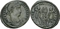 Follis 330-335 Rom Kaiserreich Rome Constantine I Follis Nicomedia Mint... 15,00 EUR  zzgl. 1,00 EUR Versand