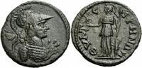 Bronze 2-3 Jhd. n.Chr. Lydien Thyateira Lydien Bronze Athena Nikephoros... 120,00 EUR  zzgl. 5,00 EUR Versand