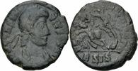 Centenionalis 355-361 Rom Kaiserreich Constantius II Centenionalis Sisc... 2,00 EUR  zzgl. 1,00 EUR Versand