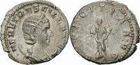 Antoninian 249-251 Rom Kaiserreich Herennia Etruscilla Antoninian Rom 2... 37,50 EUR  zzgl. 3,00 EUR Versand