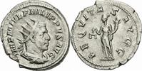 Antoninian 244-247 Rom Kaiserreich Philippus I Arabs Antoninian Rom 244... 40,00 EUR  zzgl. 3,00 EUR Versand