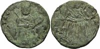 Follaro 1331-1345 Serbien Serbien Ulcinj Dulcigno Stefan Uros IV Dusan ... 180,00 EUR  zzgl. 5,00 EUR Versand